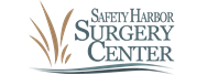 Safety Harbor Surgery Center